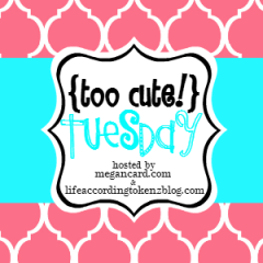 300-x-300-too-cute-tuesday