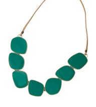 Amazonia Necklace
