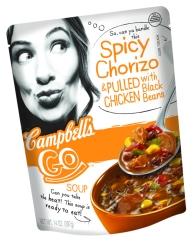 GOSOUP_Chorizo(1)