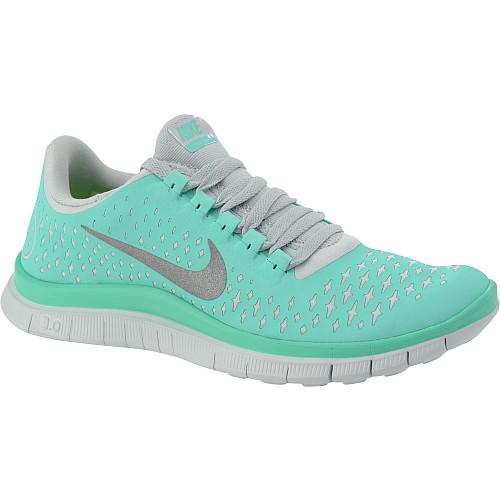 Unique Shoes Mint Green Shoes Online Nike Free Running Women Nike Nike