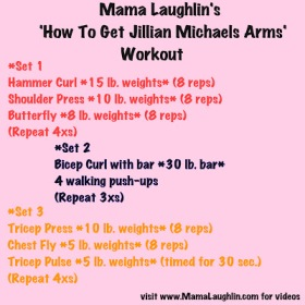jmarmsworkout