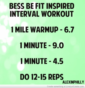 interval_workout_ap-398085