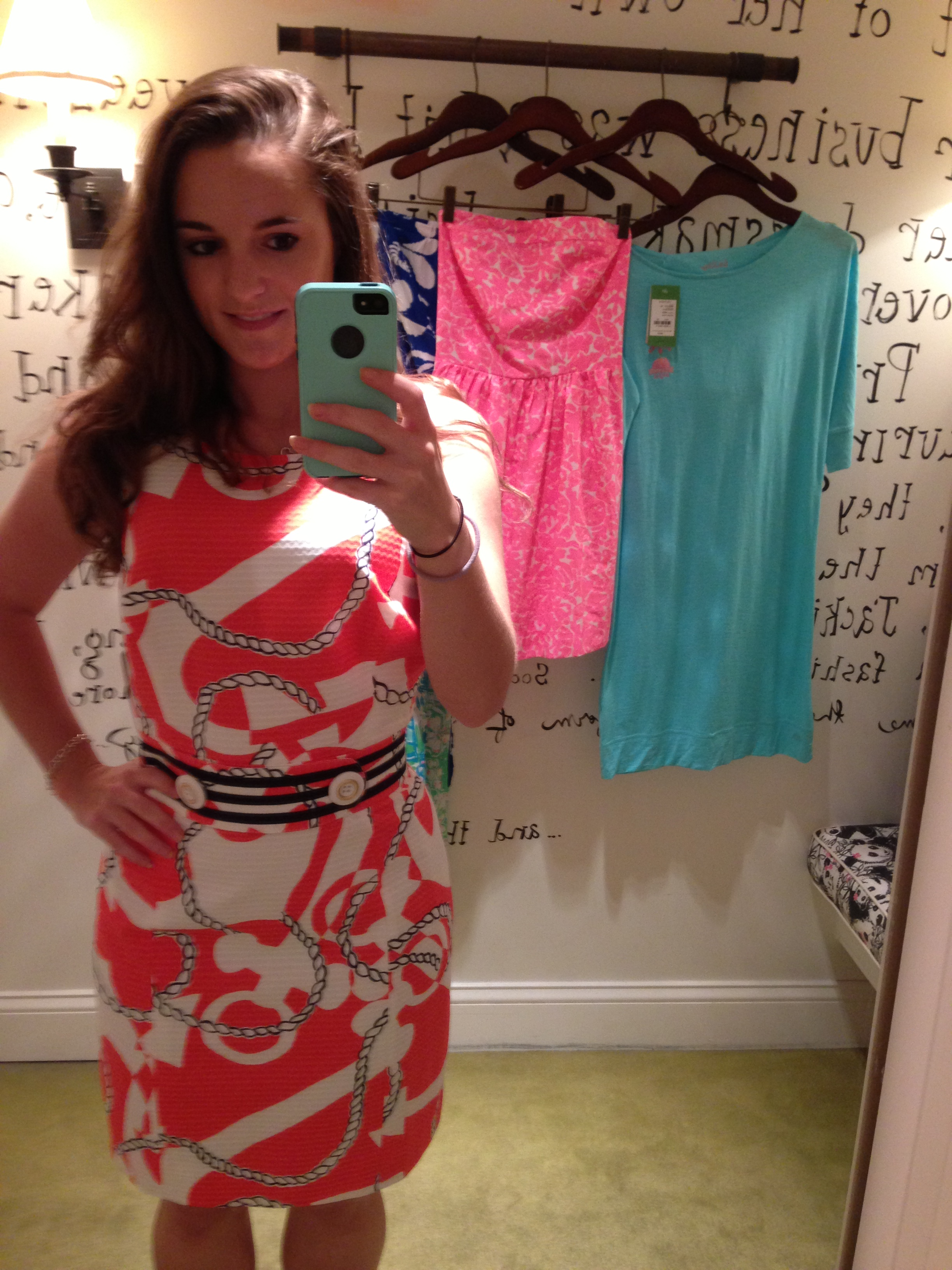 35332d0ee70199 lillypulitzer – Alex In Philly