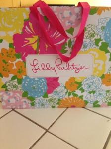 lillybag